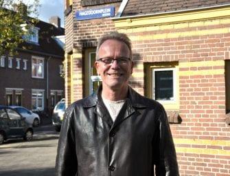 Leo Rietveld