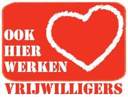 Raamsticker_Ookhierwerkenvrijwilligers