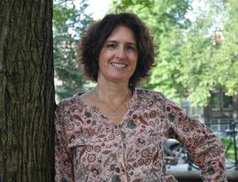 Simone Timmer