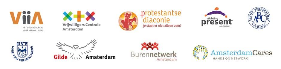 amsterdambedankt_partners