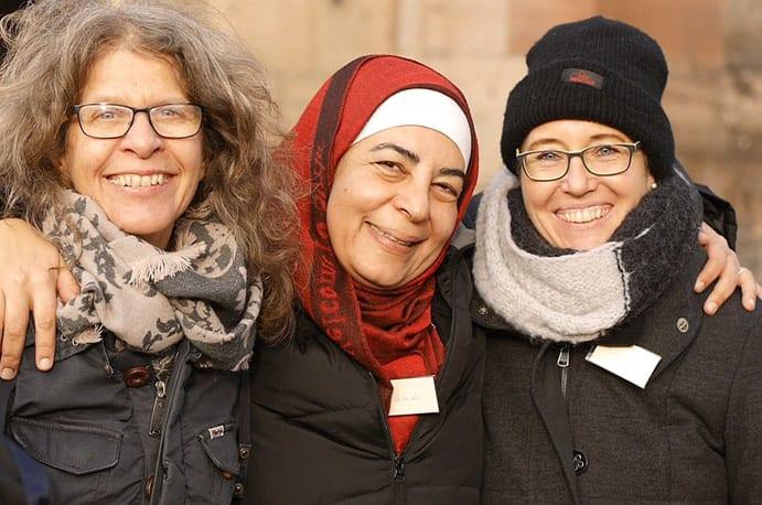 Vluchtelingenwerk vacatures amsterdam