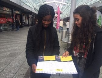 Hoe laat je leerlingen kennismaken met vrijwilligerswerk en de samenleving?