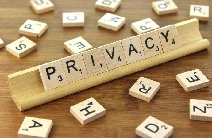 Klaar voor de nieuwe privacywet?