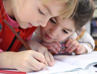Vacature van de week: Help kinderen uit kwetsbare gezinnen aan een hoopvolle toekomst