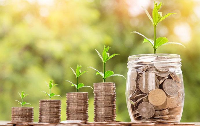 Financiële steun voor sociale initiatieven in tijden van corona
