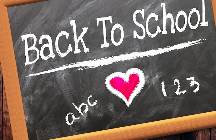 Hoe start je klassikale bijeenkomsten op? Webinar Leef en leer!, VCA en GGD