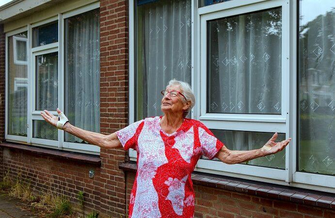 Energieke Senioren