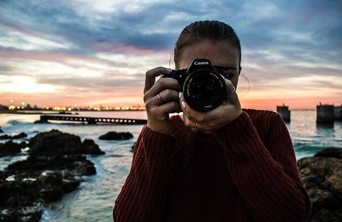 Vacature van de week: Community of social media manager voor fotoplatform