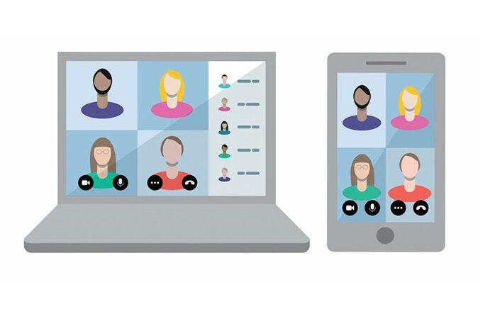Meer digitale vaardigheden voor vrijwilligers